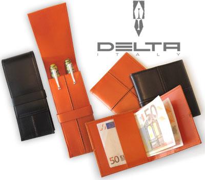 Tutti i regali Delta