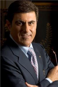 Nino Marino