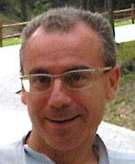 Luca Viti