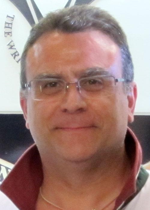 Maurizio Onofrio