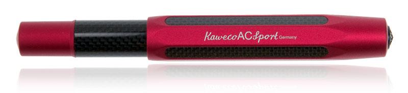 Kaweco Sport AC