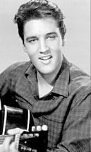 Elvis-ritratti1