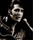 Elvis-ritratti2