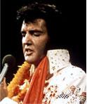 Elvis-ritratti3