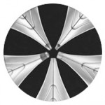 logo Storia