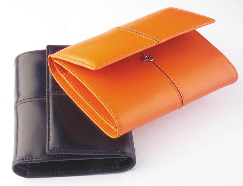 portafogli - wallet