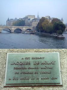 JacquesLapide