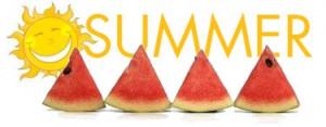 SummerAnguria