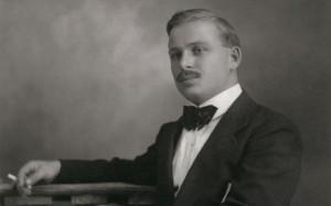 Armando Simoni