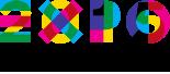 Expo 2015 a Milano
