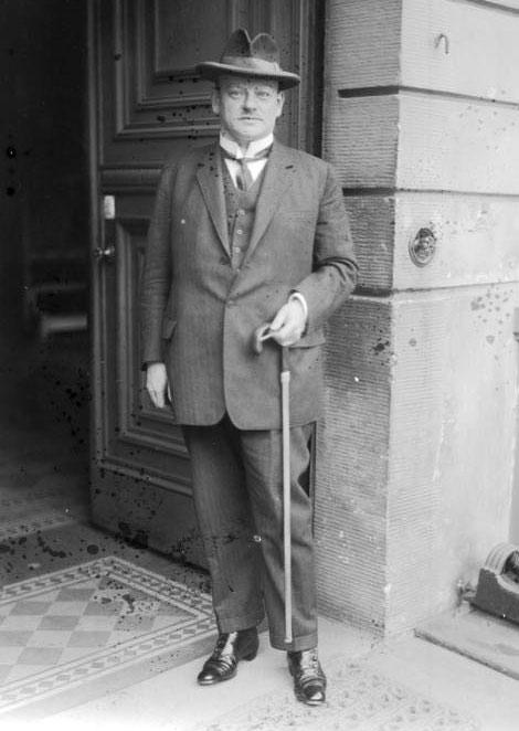 Gustav_Stresemann