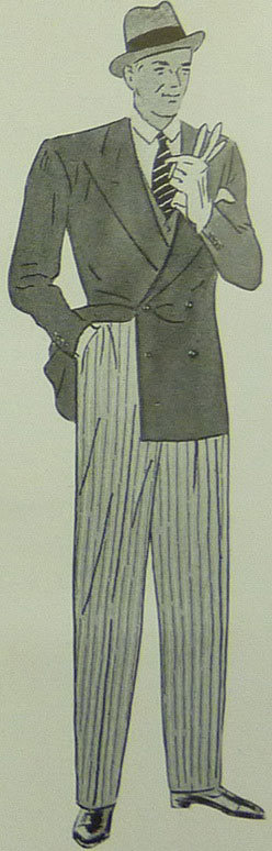 Stresemann1930
