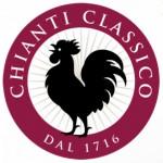 Chianti Classico Gallo Nero