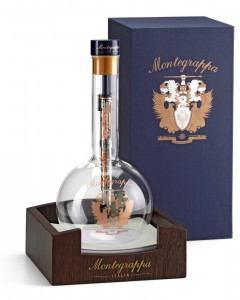 Grappa_packaging