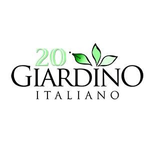 Giardino20