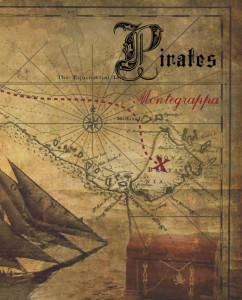 PiratesMappa