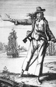 Pirates_Anne_Bonny