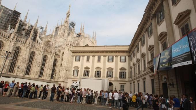 MilanoMostre1