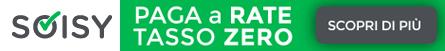 SoisyBannerTassoZero445